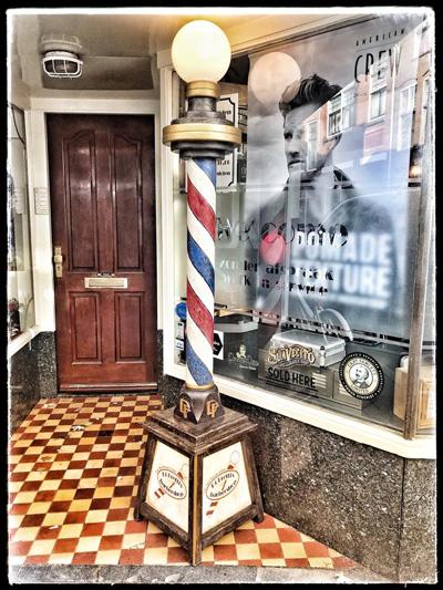 Difretti-Barbershop-entree